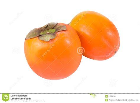 Keset Kaki Printing Fruits Berkualitas kaki fruits stock image image of autumn snack 61569253