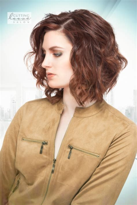 what does a wavey bob hairdo look like 30 curly bob hairstyles that simply rock best curly bobs