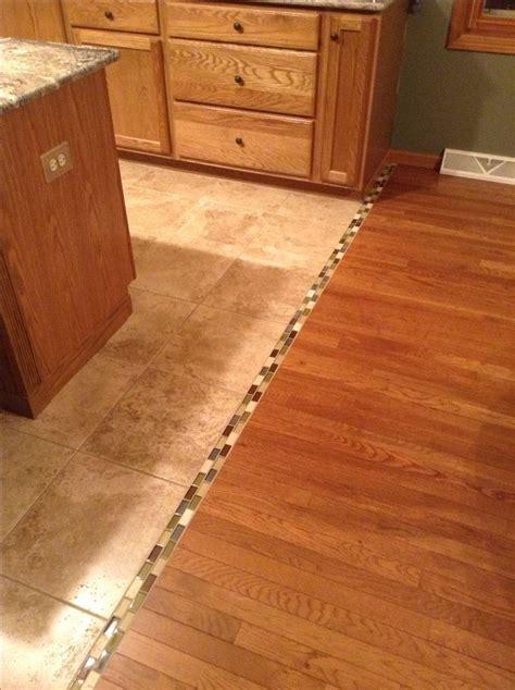 25 best ideas about transition flooring on pinterest