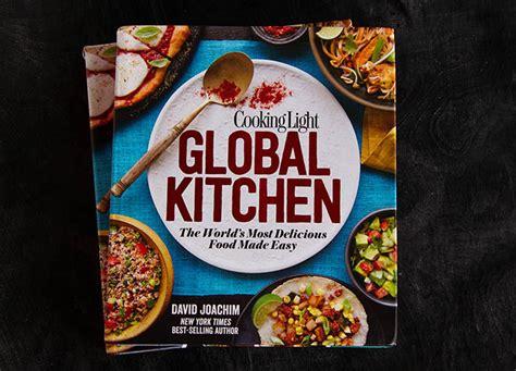Cooking Light Global Kitchen Cooking Light Global Kitchen Best Books Of 2014 Npr Korean Tacos From Cooking Light Global