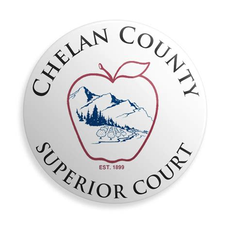 Chelan County Court Records Chelan County Superior Court