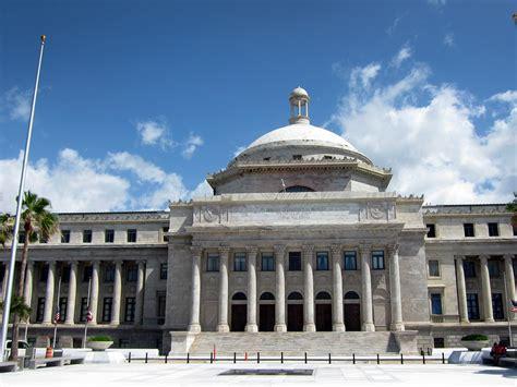 hc news yales de puerto rico parte 5 5 4 curiosidades sobre la torre de la iupi