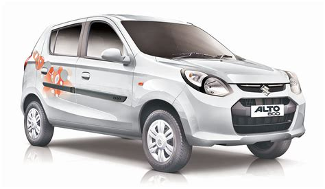 Maruti Suzuki Alto 800 Specifications Features Maruti Alto 800 Car Delhi Specifications Features