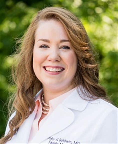 Dr Barnes Pediatrician Find A Doctor Medical Associates Of Northwest Arkansas