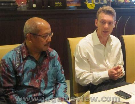 design manager indonesia autodesk perkenalkan building design suite 2014 jagat review