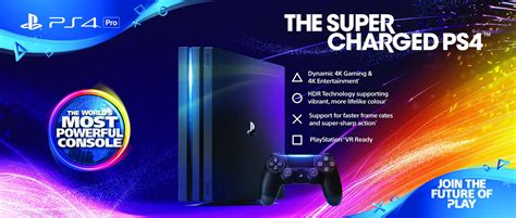 shop ps4 console in buy at low prices in india