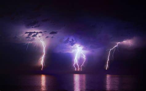 lighting images lightning wallpaper 1920x1200 70607
