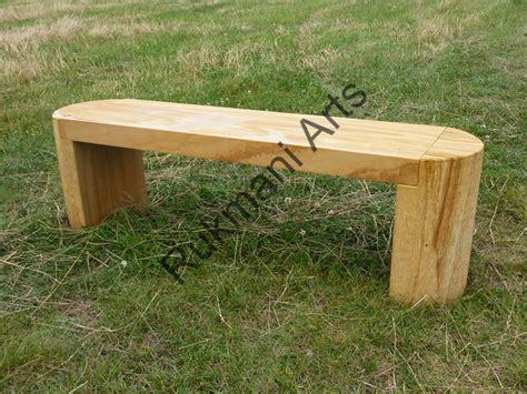 sandstone garden bench sandstone garden benches india