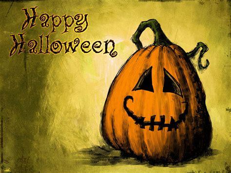 jobsanger happy halloween