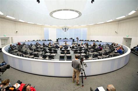Friseur Bad Cannstatt Nsu Ausschuss Rechtsradikale Friseurin Sagt Aus Baden