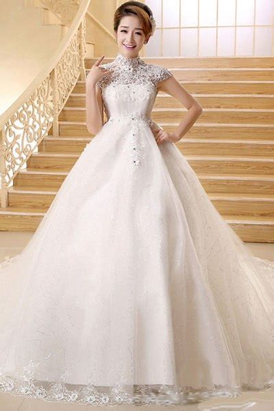White Wedding Gowns by Christian Wedding Gowns White Wedding Gowns