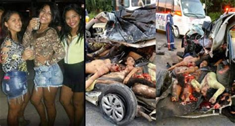 imagenes impactantes de accidentes de transito viral y salud fatal accidente deja tres j 211 venes muertas