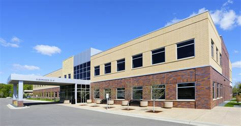 Post Office Plymouth Mn by Hsa Primecare And Usaa Real Estate Company Acquire 45 722