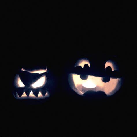halloween pumpkin carving gif  nino paulito find