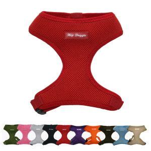 puppy harness petsmart discover and save creative ideas