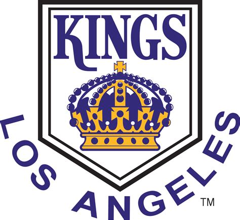 king s file los angeles kings logo 1967 1982 svg wikipedia