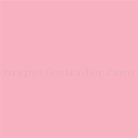 paint color matcher pantone pms 707 c myperfectcolor