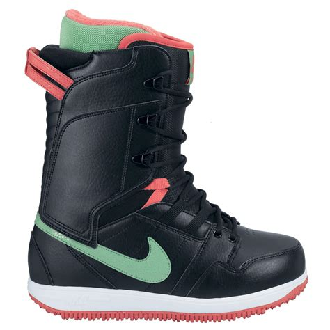womens snowboarding boots nike sb vapen snowboard boots s 2014 evo outlet