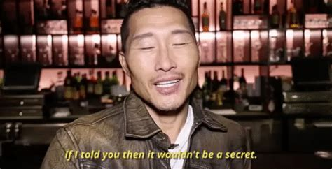 secret gif secret daniel dae gif by asian american and pacific