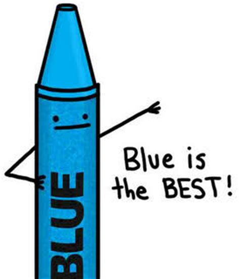 favorite blue my online gabey diary quot all about that baby quot