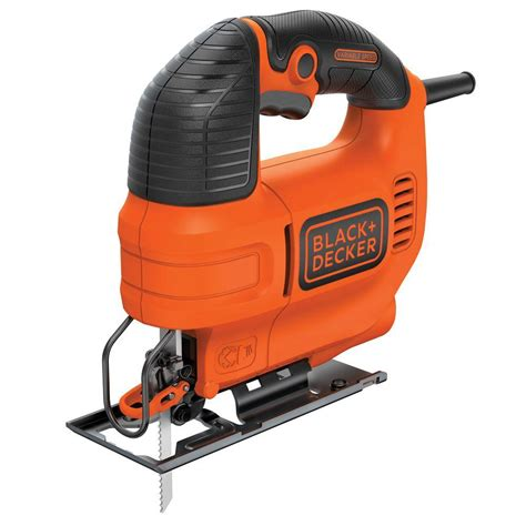 black decker 4 5 jig saw bdejs300c the home depot