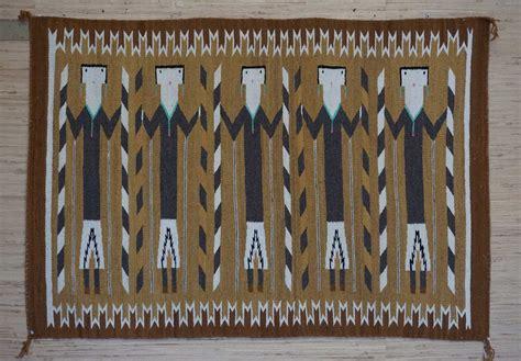 lyrics to rugs navajo rug lyrics rugs ideas