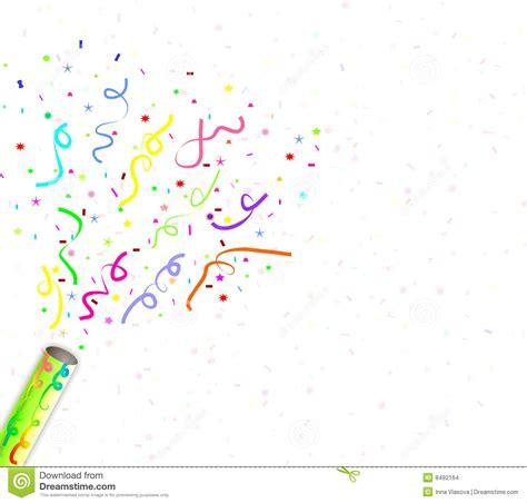 wedding confetti clip art confetti fireworks clipart