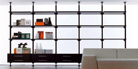 librerie in alluminio web system sistema cabina armadio o libreria in alluminio