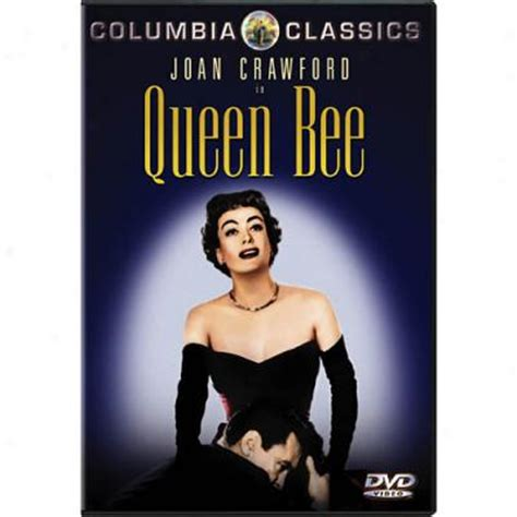 film queen bee a time for burning b w dvd blu ray movies online store