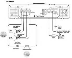 kicker amplifier schematics kicker get free image about wiring diagram