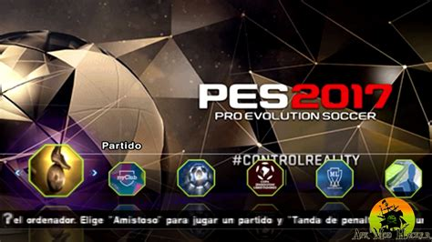 emuparadise iso psp pes 2017 download free pro evolution soccer 2017 new pes 2017 psp