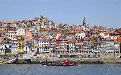 o porto portogallo file cais da ribeira oporto portugal 2012 05 09 dd 11