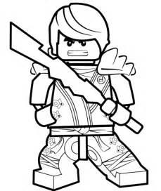 Minecraft ausmalbilder zum drucken lego ninjago ausmalbilder cole