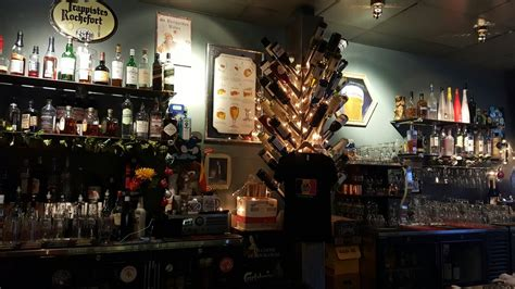 S Kitchen Rochester Mn by Thirsty Belgian Bar Kitchen 62 Fotos 76 Beitr 228 Ge