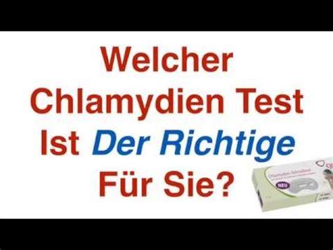 welcher topper ist der richtige chlamydien test chlamydien test einebinsenweisheit