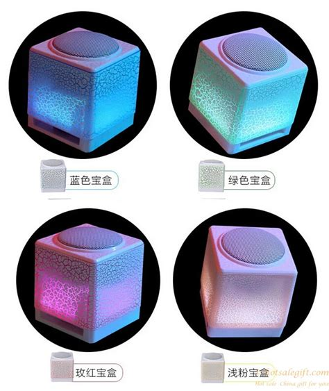 moonlight speakers moonlight speakers home design