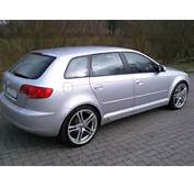 Audi A3  New Cars Used Car Reviews And Pricing