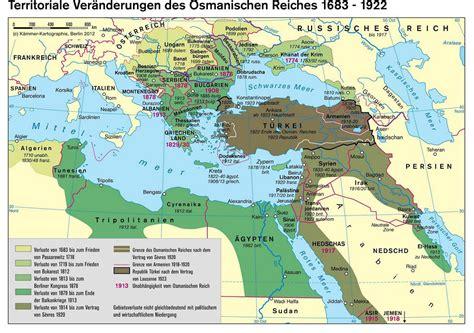 wann wurde österreich zur republik schwerpunktthemen vom osmanischen reich zur t 252 rkischen