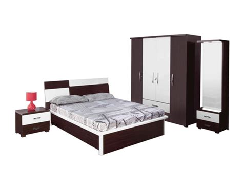 bedroom products trinity bedroom set