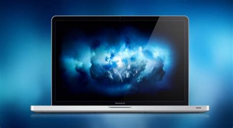 wallpaper for macbook pro 2017 hd os x daily news and tips for mac iphone ipad and
