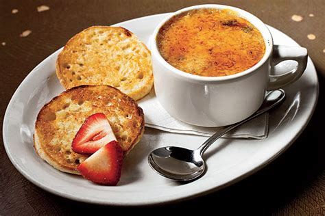 best breakfasts in best breakfasts in chicago and the suburbs chicago