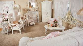 Shabby Chic Livingrooms by Olivia S Romantic Home Shabby Chic Living Room