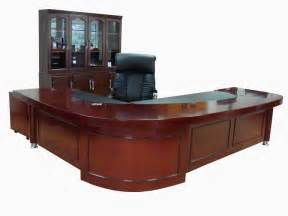 Office Desk Tables Office Furniture Office Desks Seven Decor