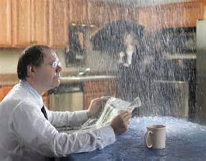 does home insurance cover roof leaks image gallery leaky roof