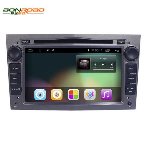 android dvd player android 6 0 1024 600 2 din car dvd player for opel astra vectra antara zafira corsa