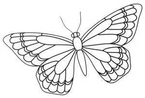 half butterfly template 27 best images about zentangle outlines templates on