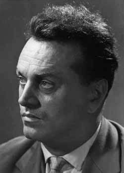 Kurt Masur (1927-2015), le chef bâtisseur « Artistes