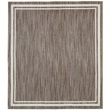 square area rugs 8x8 square area rugs 8x8 best rug 2018