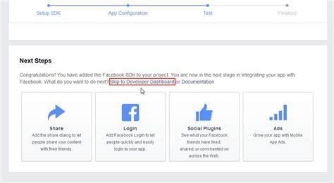 cara membuat akun unik terbaru di facebook 2015 saneva blog cara membuat kotak komentar facebook di blog terbaru