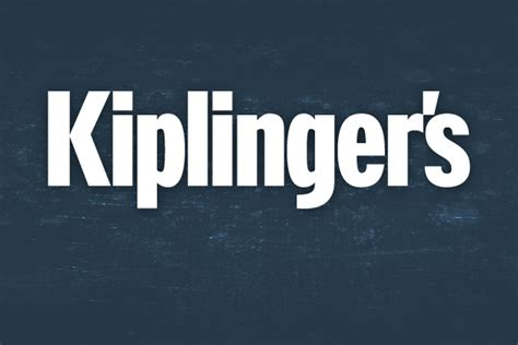 Kiplinger Mba Rankings by Uconn Named One Of The 30 Best Value Schools By